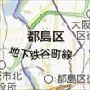 2013-04-22_130834_R100