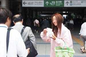 pic tss tky sinagawa happymail 評価