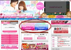 2013 03 21 130032 250x178 とても簡単 登録方法